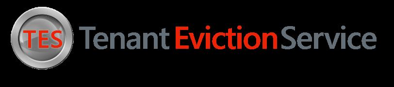 Evicting Tenantslogo
